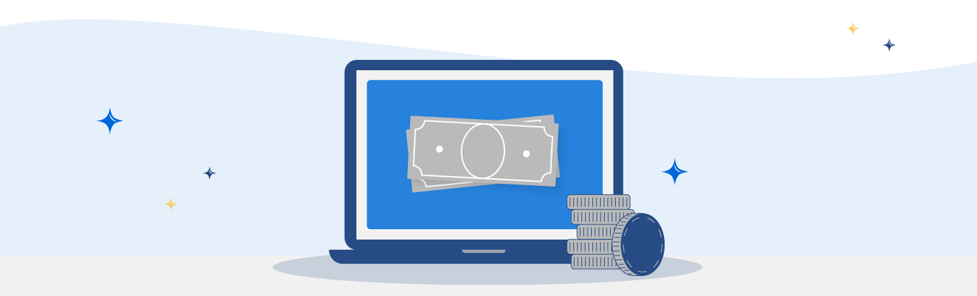 Online Payments: Your Top Questions Answered